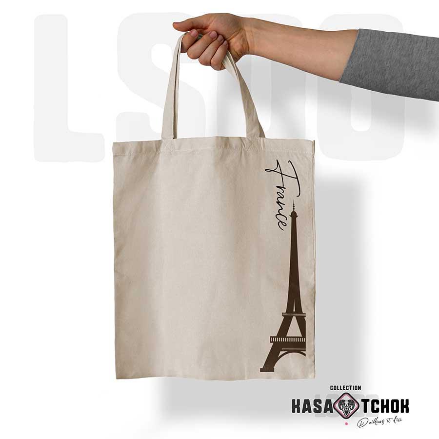 Personnalisation de textile - Vendée - Casa Print
