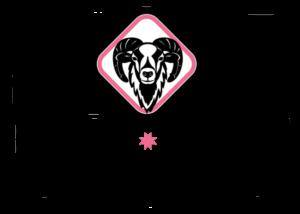 Logo Casa Print