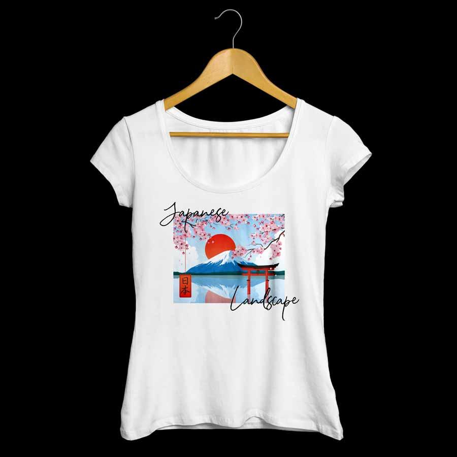 Textile personnalisé et personnalisable, t-shirt, aux Sables d'Olonne